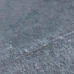 天然石方形 RMK113