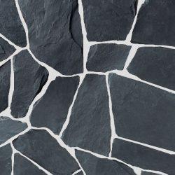 天然石乱形 RMK105