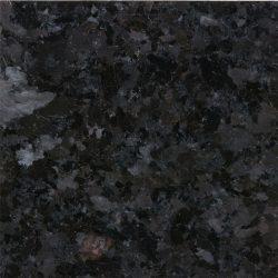 天然御影石 MK-58(P)