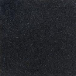 天然御影石 MK-38(P)