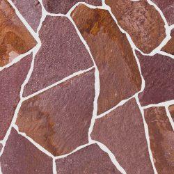 天然石乱形 RMK117