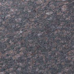 天然御影石 MK-140(J)