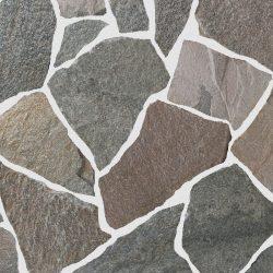 天然石乱形 RMK111