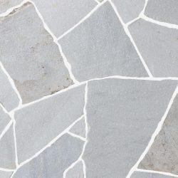 天然石乱形 RMK114