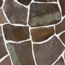 天然石乱形 RMK115