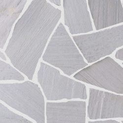 天然石乱形 RMK109