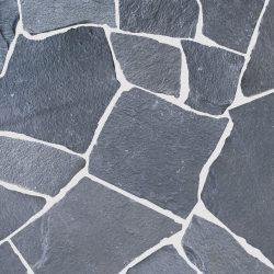 天然石乱形 RMK113