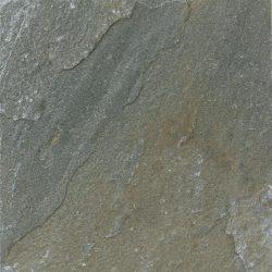 天然石方形 RMK102