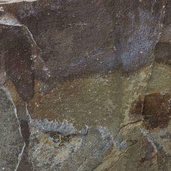 天然石方形 RMK115
