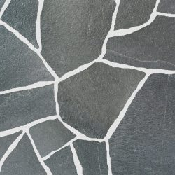 天然石乱形 RMK119
