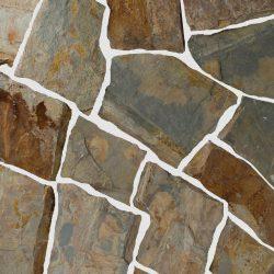 天然石乱形 RMK110