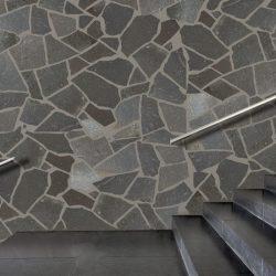 天然石乱形 RMK118
