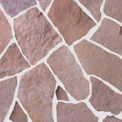 天然石乱形 RMK103