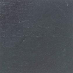 天然石方形 RMK120