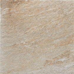 天然石方形 RMK101