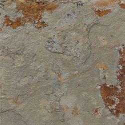 天然石方形 RMK110