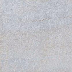 天然石方形 RMK114