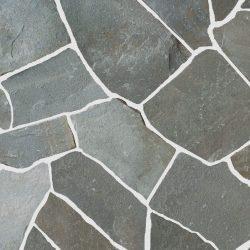 天然石乱形 RMK102