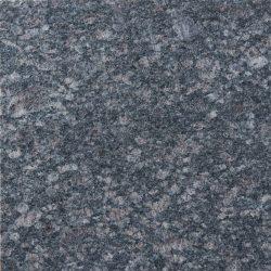天然御影石 MK-130(J)