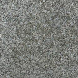天然御影石 MK-126(J)