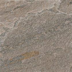 天然石方形 RMK111