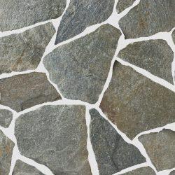 天然石乱形 RMK112