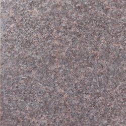 天然御影石 MK-136(J)