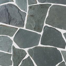 天然石乱形 RMK104
