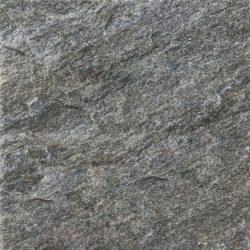 天然石方形 RMK112