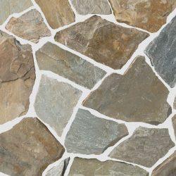 天然石乱形 RMK101