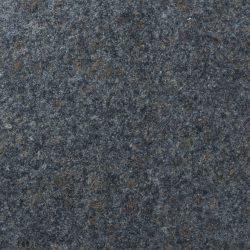 天然御影石 MK-152(J)