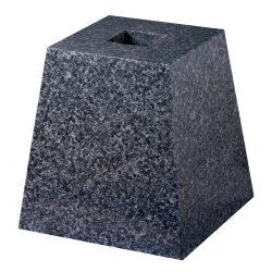 束石 MKG399 角型