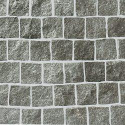 天然石ピンコロ RMK121