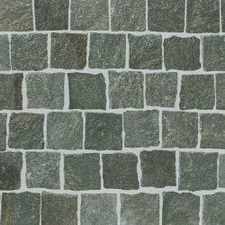 天然石ピンコロ RMK118
