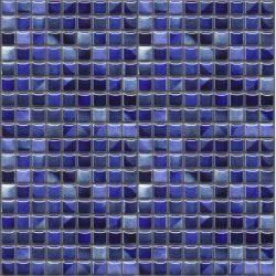 バルセモザイク15角 MINI-1507