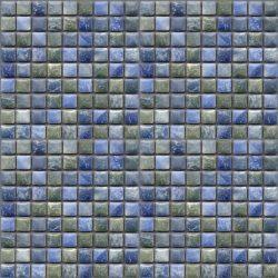 バルセモザイク15角 MINI-16