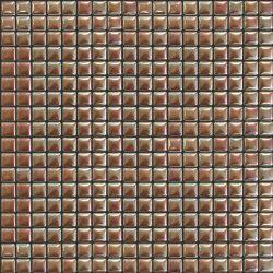 バルセモザイク15角 MINI-G10